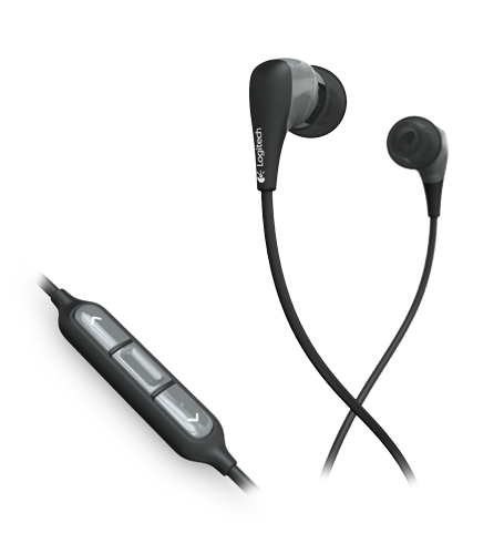 Ultimate Ears 200vi Headset