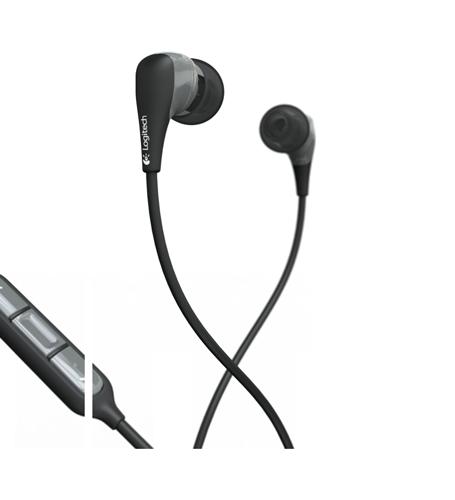Ultimate Ears™ 200 Noise-Isolating Earphones