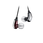 Ultimate Ears 600 Noise-Isolating Headset Glamour Image SM