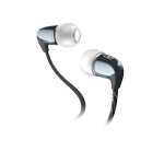 Ultimate Ears™ 400 Noise-Isolating Earphones