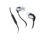 Ultimate Ears™ 500vi Noise-Isolating Headset