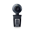 HD Webcam C160