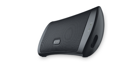Wireless Speaker Z515