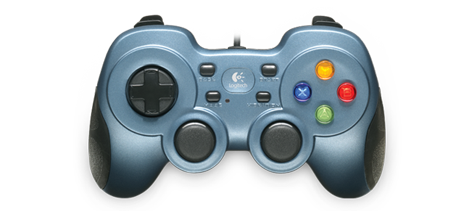 [Image: wireless-gamepad-f510feature-image.png]