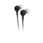 Ultimate Ears 350 Noise-Isolating Earphones