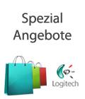 Special offers CH-DE 120x140