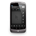 Logitech Harmony® app for Android™
