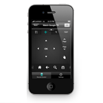 Logitech Harmony® app for iPhone®
