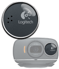 webcam-c510-icon-images.png (120×140)