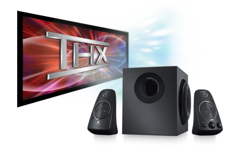 What's THX certification?