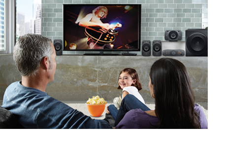 So what does that mean for me?