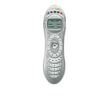 Harmony® 688 Advanced Universal Remote