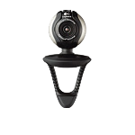 QuickCam® Communicate STX
