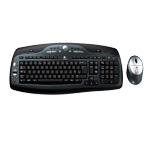 Logitech Legacy Products