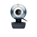 QuickCam® Messenger