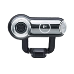 QuickCam® Vision Pro for Mac®