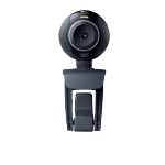 1.3 MP Webcam C300
