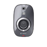 Alert™ 700i Indoor Add-On Camera