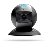 QuickCam® Communicate™ STX