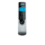 Harmony 525 Advanced Universal Remote