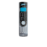 Harmony 555 Advanced Universal Remote