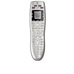 Harmony 600 Remote