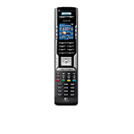 Harmony® 785 Advanced Universal Remote