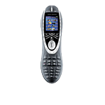 Harmony® 880 Advanced Universal Remote