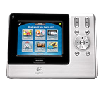 Harmony® 1000 Advanced Universal Remote