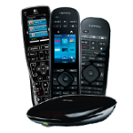 Harmony® Advanced Universal Remotes