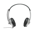 Logitech ClearChat Premium PC Headset