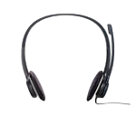 ClearChat Stereo Headset