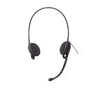 Stereo Headset H230