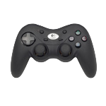 Cordless Precision™ Controller for PLAYSTATION®3