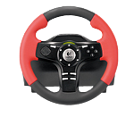 Formula Force EX Wheel