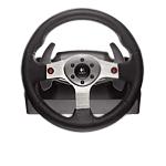 [Изображение: g25-racing-wheel650.png]