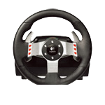 [Изображение: g27-racing-wheel21840.png]
