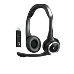 Logitech ClearChat PC Wireless™