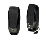 S150 Digital USB Speaker System
