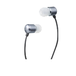 Ultimate Ears SuperFi 4 Noise-Isolating Earphones