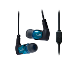 Ultimate Ears™ TripleFi 10vi Noise-Isolating Earphones with Voice Capability