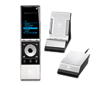 Wireless DJ™ Music System