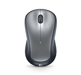 Wireless Mouse M310 Multi-color