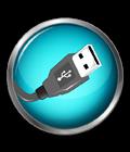 Plug-and-play simplicity
