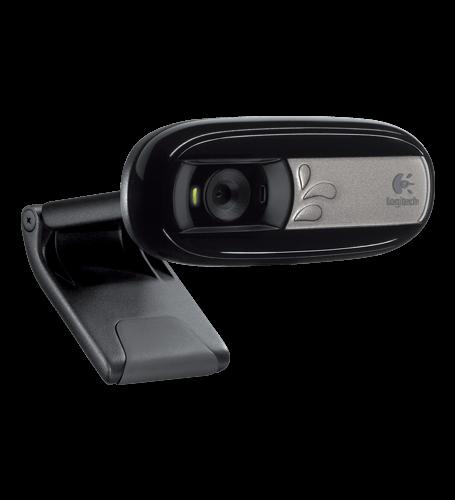 Webcam C170
