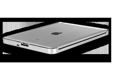 Logitech Keyboard Case for iPad 2