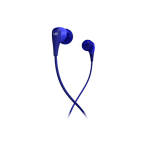 Ultimate Ears 200 Noise-Isolating Earphones Blue