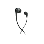 Ultimate Ears 200 Noise-Isolating Earphones Grey