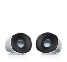 Stereo Speakers Z110