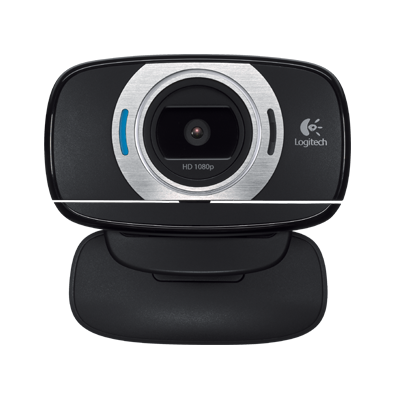 Video video meetings web video cameras accessories for Web tv camera